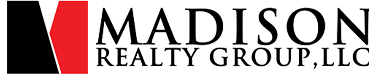 Madison Realty Group