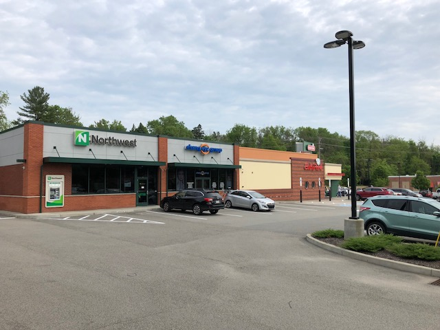 Peters Township Marketplace